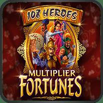 108-Heroes-Multiplier-Fortunes