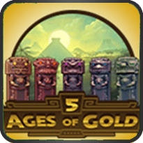 5-Ages-of-Gold