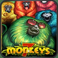 7-Monkeys-JP