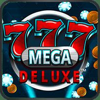 777-Mega-Deluxe