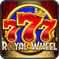 777-Royal-Wheel