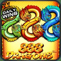 888-Dragons™