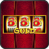 888-Gold™