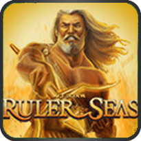 AOTG-Ruler-of-the-Seas