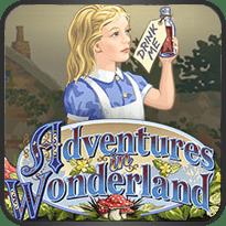 Adventures-in-Wonderland-Deluxe