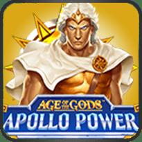 Age-Of-The-Gods-Apollo-Power