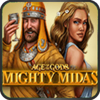 Age-Of-The-Gods-Mighty-Midas
