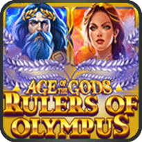 Age-Of-The-Gods-Rulers-of-Olympus