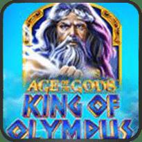 Age-of-Gods-King-of-Olympus