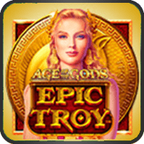 Age-of-the-Gods-Epic-Troy