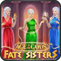 Age-of-the-Goads-Fate-Sisters