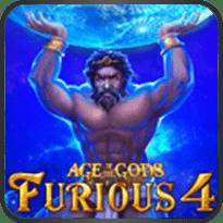 Age-of-the-Gods-Furious-Four