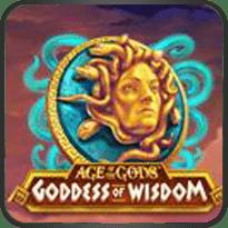 Age-of-the-Gods-Goddess-of-Wisdom