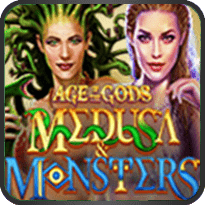 Age-of-the-Gods-Medusa-&-Monsters