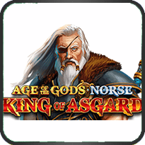 Age-of-the-Gods-Norse-King-of-Asgard
