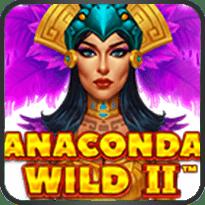 Anaconda-Wild-II