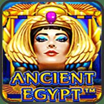 Ancient-Egypt™
