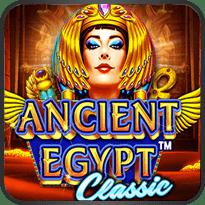 Ancient-Egypt-Classic™