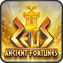 Ancient-Fortunes-Zeus
