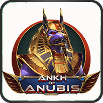 Ankh-of-Anubis