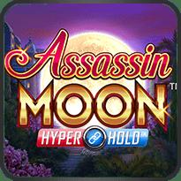 Assassin-Moon