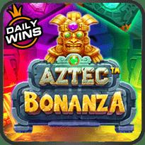 Aztec-Bonanza™