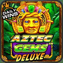 Aztec-Gems-Deluxe™