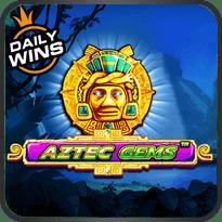 Aztec-Gems