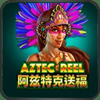 Aztec-Reel