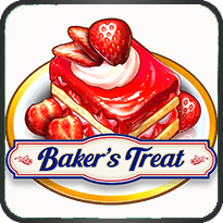 Baker's-Treat