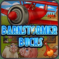 Barnstormer-Bucks