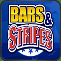 Bars-&-Stripes