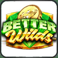 Better-Wilds