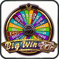 Big-Win-777