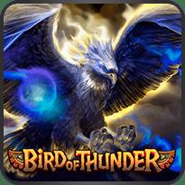 Bird-Of-Thunder