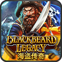 Blackbeard-Legacy