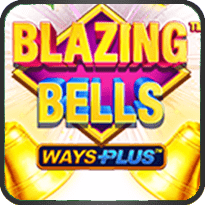 Blazing-Bells-Powerplay-Jackpot