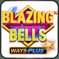 Blazing-Bells