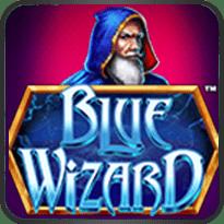 Blue-Wizard