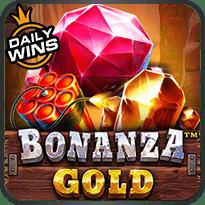 Bonanza-Gold™
