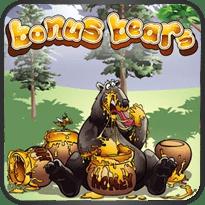Bonus-Bears