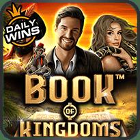 Book-of-Kingdoms™