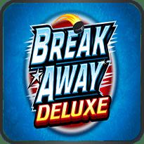 Break-Away-Deluxe
