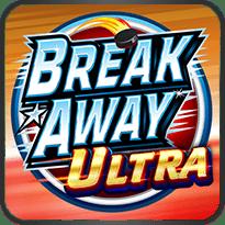 Break-Away-Ultra