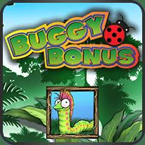 Buggy-Bonus