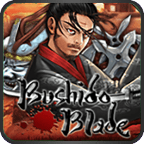 Bushido-Blade