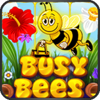 Busy-Bees™