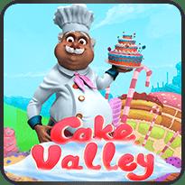 Cake-Valley