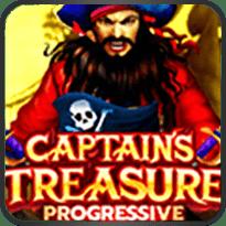 Captains-Treasure-Progressive