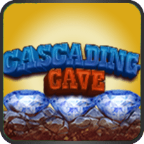 Cascading-Cave